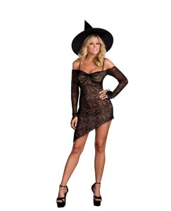 Witches_Web_Costume
